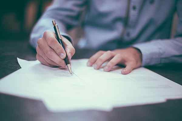 loi Badinter indemnisation assurance